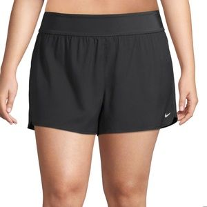 Nike Board Shorts plus size 3x